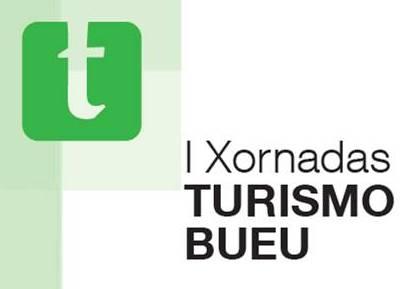 turismo-Bueu